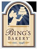 Bing's Bakery®