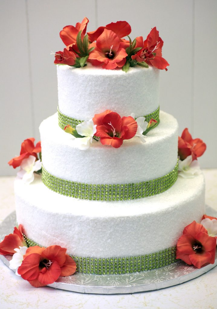 wedding cake delivery fee wedding cakes s bakery 174 22429