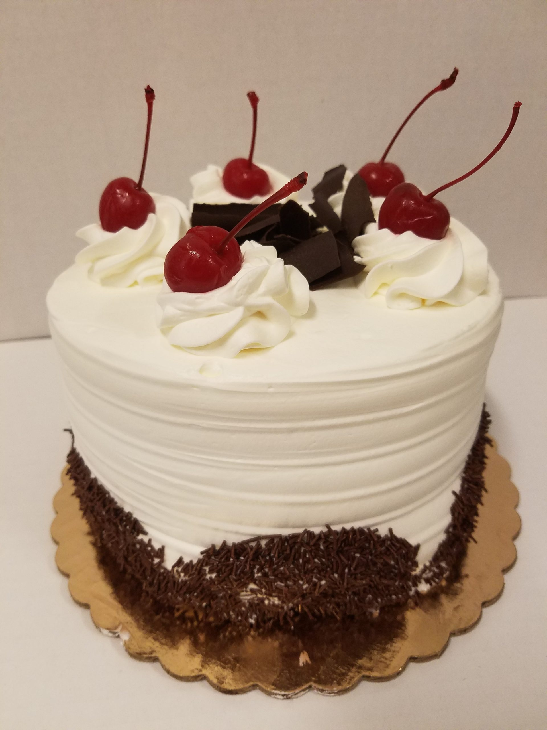 Black Forest updated 12-5-20