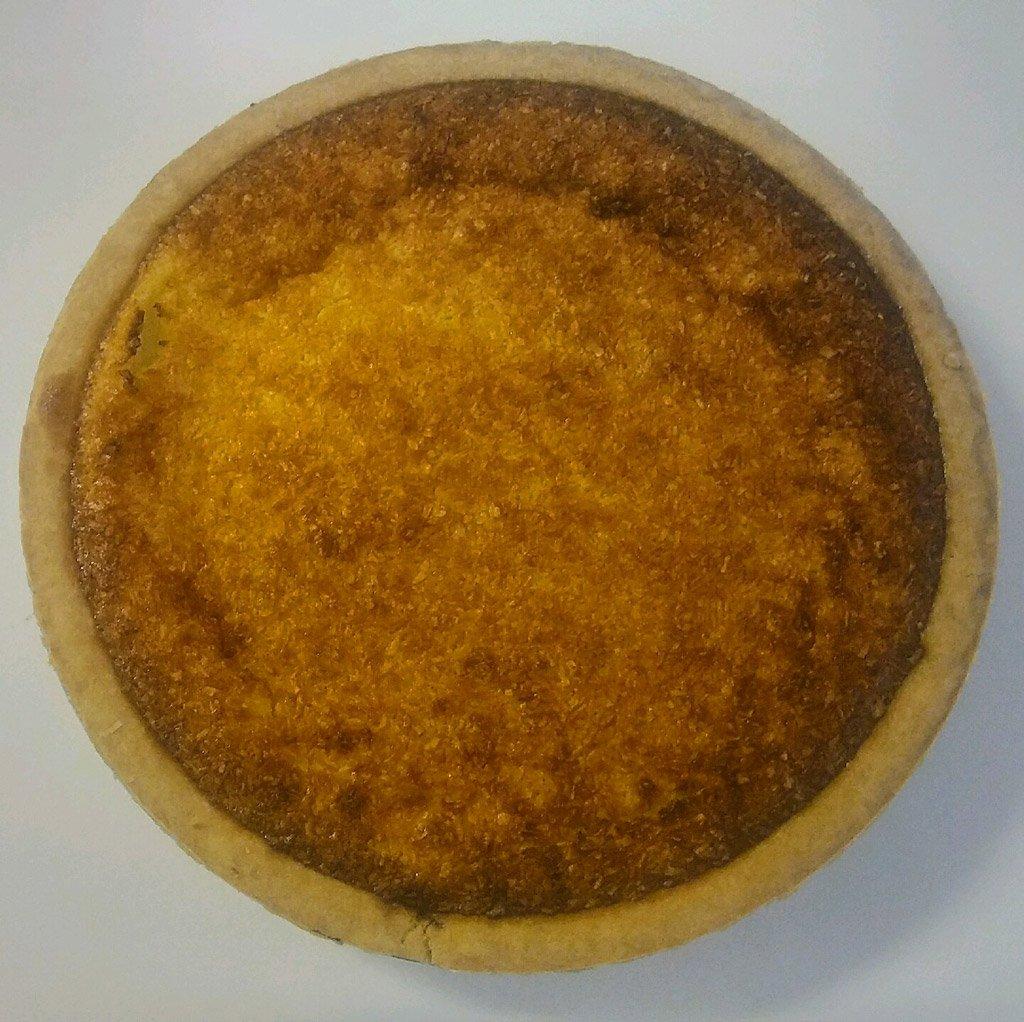 coconut_custard_pie
