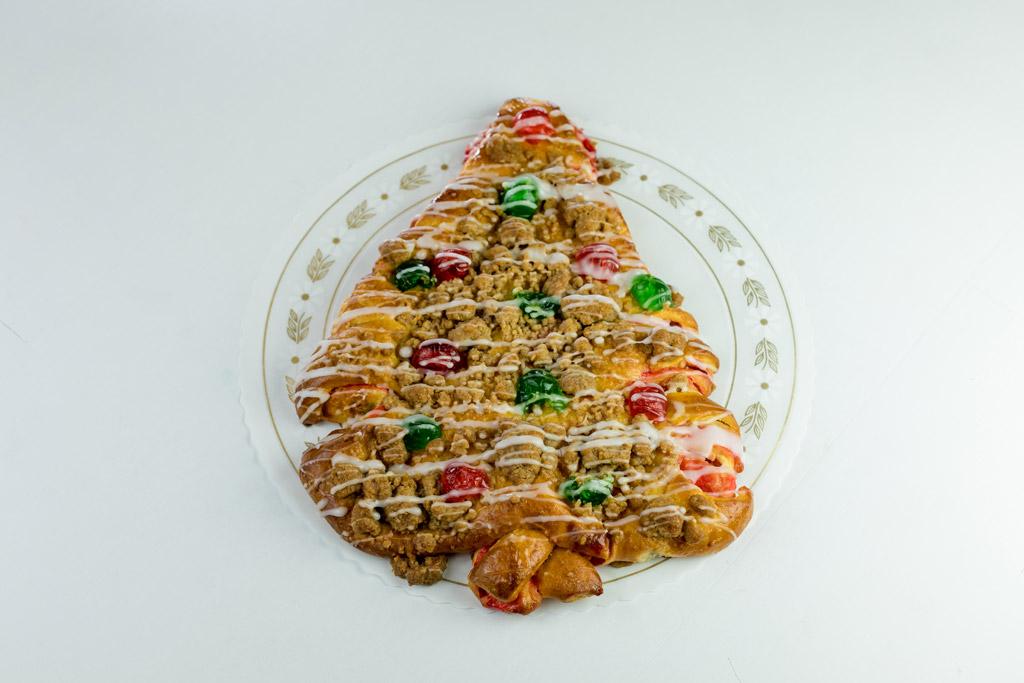 Christmas-Tree-Danish