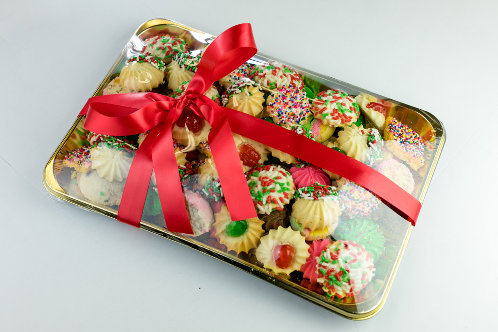 Cookie-Tray---2-lb