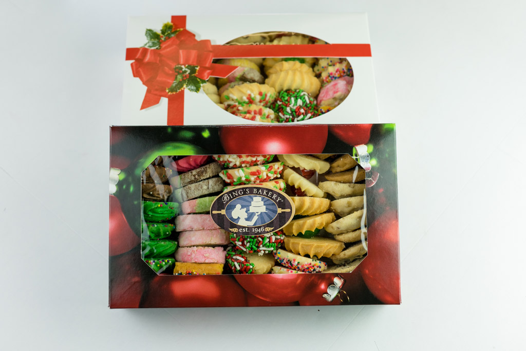 cookie-boxes---one-pound