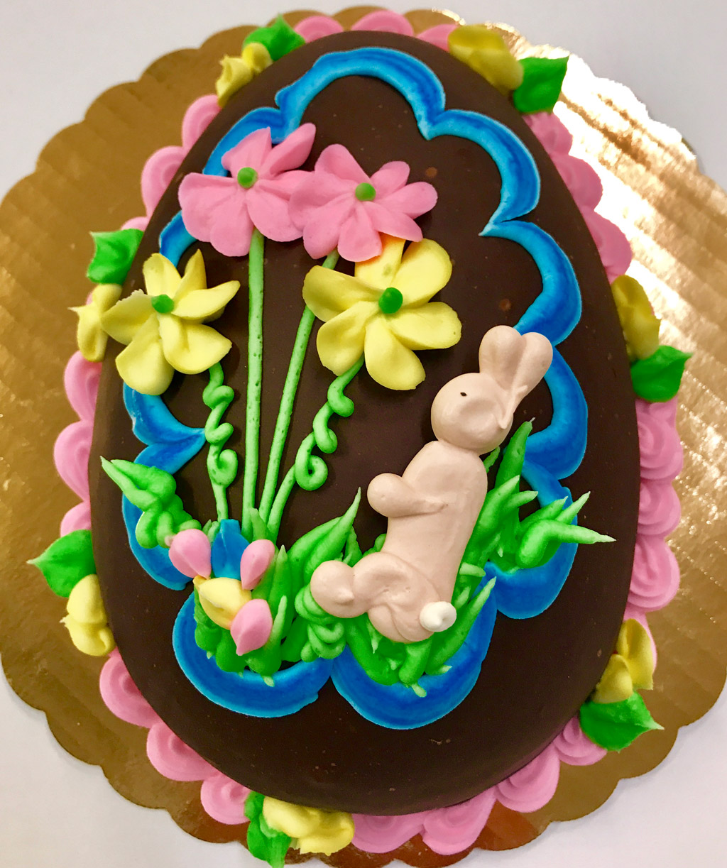 Easter-Egg---Chocolate-Covered