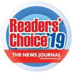 Readers_Choice_Bings_2019