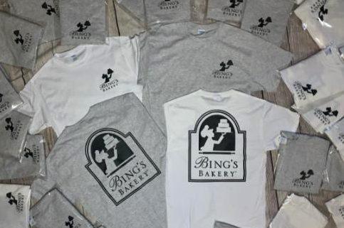 bings shirts