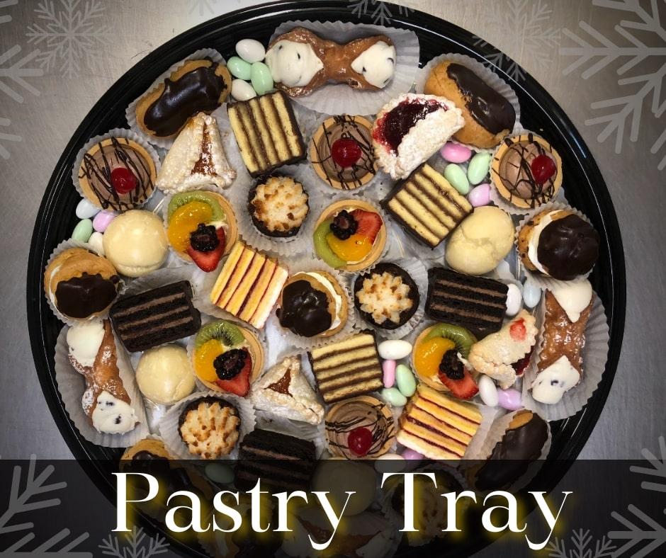 PastryTray jpg